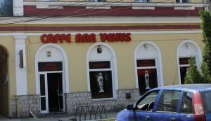 cafebar-venus