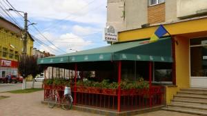cofetaria-crinul